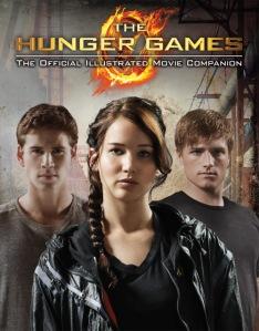 poster oficial do filme