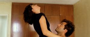 João e Sofia, mais uma sub-trama